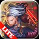 Chaos Dynasty:Hero Creed Lite by HsGame Arcade Dev