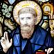 Oración a San Benito para pedir una gracia