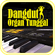 Organ Tunggal - Karaoke Dangdut Lengkap by Jati Studio