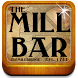 Mill Bar Sixmilebridge by Tell Me First