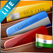 Lost My Wallet Lite - India by Monocept