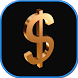 3D Dollar Sign Live Wallpaper by MVB Group