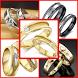 design engagement ring by nandarjoss