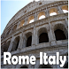 Visit Rome Italy by bdl.apk1