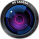 Camera HD by VaioTeam