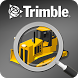 Trimble Inspector by Trimble Navigation