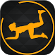30 Day Fitness Butt Challenge by Vector Fitness Apps