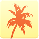 Visit Palm Springs by Palm Springs Bureau of Tourism