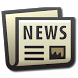 news feeed by Folorunsho Abdullateef