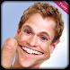 Funny Selfie Camera by XpertApp Studio Inc