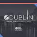 MRC Dublin 2018 by Zerista, Inc.