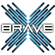 BRAVE Ping by Simon Schoar