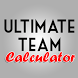 FUT Trading Calculator! by Shwapps
