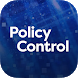 Policy Control 2016 by JUJAMA, Inc.