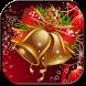 Christmas Jingle Bells by Bytza