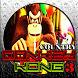 Donkey Kong Tropical Freeze Walkthrough For Hint