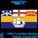 IEEE Region 8 Sydney 2017