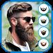 Beard Photo Editor by Photos Editor Apps