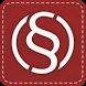 Trestný poriadok by SmartLapp