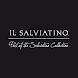 Il Salviatino by Guest Services Worldwide