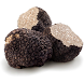 TRUFFLES FROM ITALY by vrmlstudio