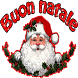 Natale eCards & Saluti by Interactive App Studio