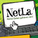 NetLa-Quiz by Evelyn von Wieser