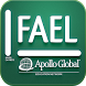 Discador p/ colaboradores Fael by Faculdade Fael