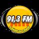 Rádio 91,3 FM – Sarandi-PR by Portal Rádios