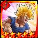 Goku call Simulator Games for Kids by mikasa