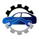 Road Mechanic