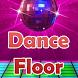 Dance Floor by AppSo