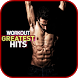 Workout Greatest Hits by Epic Lab Innovations.