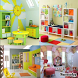Kids Room Decorations by Muntasir