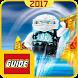 Guide LEGO Ninjago Skybound by Marbello