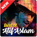 Atif Aslam All Songs by AmioApps