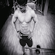 Six Pack Abs Workout Videos