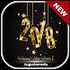 Ucapan Tahun Baru 2018