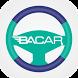 Lái xe BACar by Binh Anh Electronics