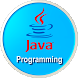 Complete JAVA Programming by Shiv Shakti Technology