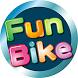 FunBike 瘋單車