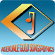 Adekunle Gold Songs&Lyrics by Diba Studio