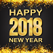 New Year Wishes, Greetings and Images