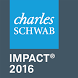 IMPACT 2016 by Lanyon Solutions