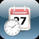 Prayers Gadget (Prayer Times) by Mohammed Hawa