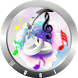 Lagu Iyeth Bustami Sudahlah by InnDev