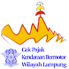 Cek Pajak Kendaraan Provinsi Lampung by little Studio
