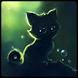 Nicolle Cat