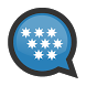 AstraChat - Direct XMPP Client by Rockliffe