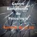 Psicología controle su ira by Ganar dinero en Internet